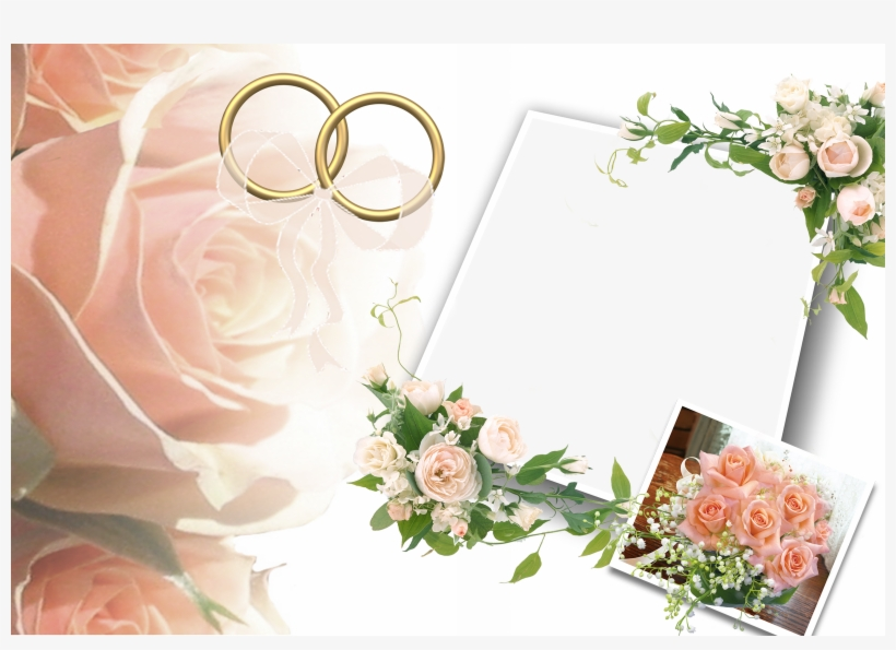 Wedding Template Psd New Free Wedding Backgrounds Frames