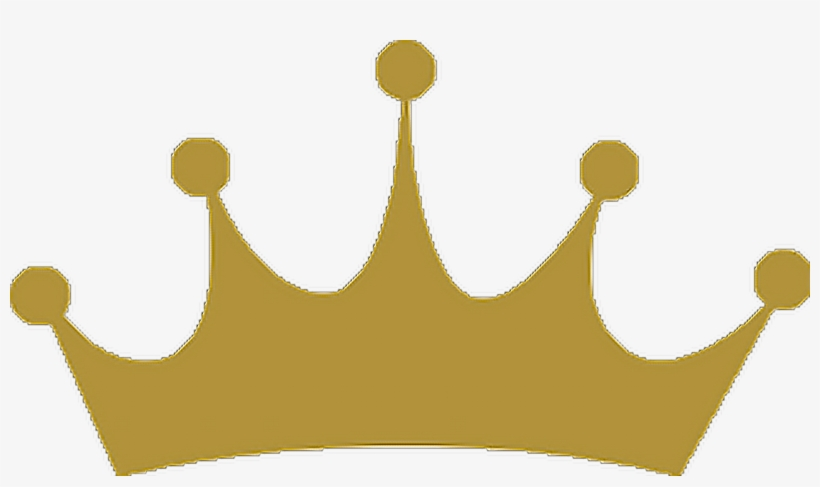 Crown gold. Goldcrown royal clipart transparent
