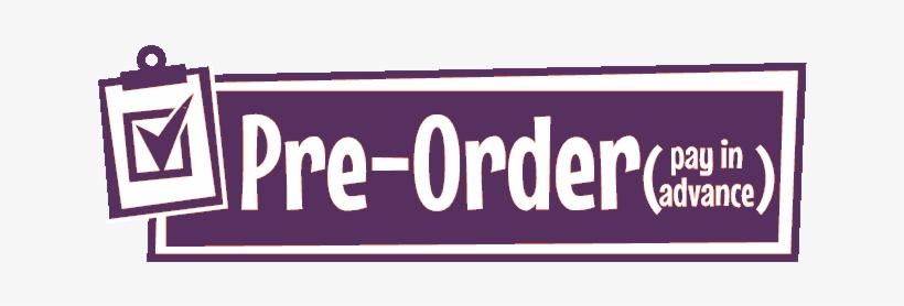Pre Order Scentsy Studentreasures Com Order Copies Png Image