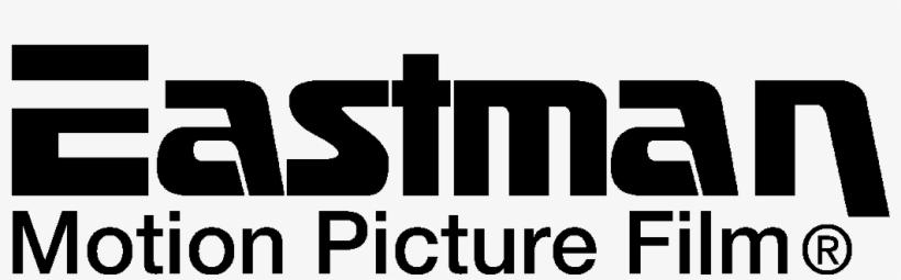 Kodak Motion Picture Film - Kodak Film Motion Picture