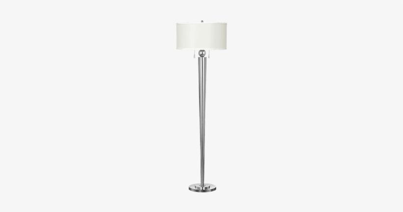 Kent Floor Lamp Brook Furniture Rental Png Image Transparent Png