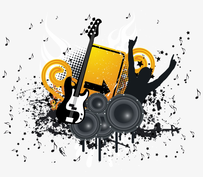 background power point musik png image transparent png free download on seekpng background power point musik png image