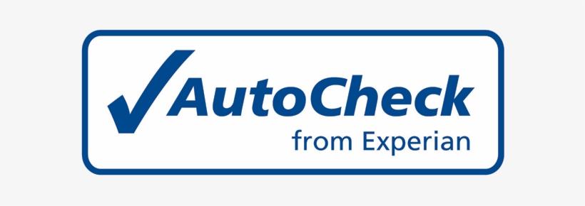 Autocheck Vs Carfax >> Autocheck Vs Carfax Carfax Autocheck Png Image