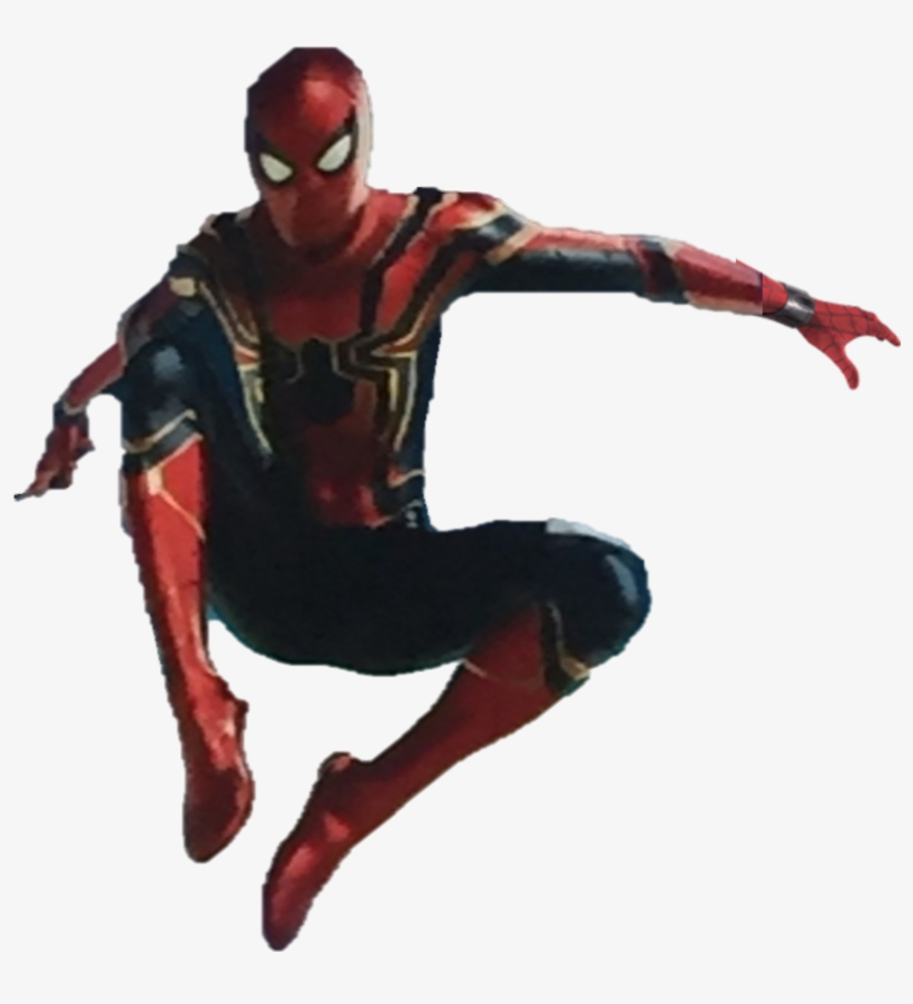 Png Library Library Spider Man Iron Black Widow Captain