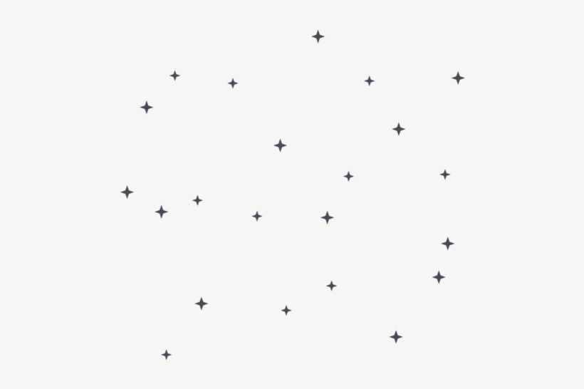 Png Aesthetic Stars Aesthetic Png Png Image Transparent Png Free Download On Seekpng