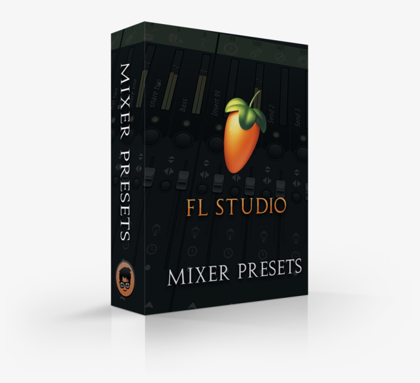 fl studio 20 signature bundle mega