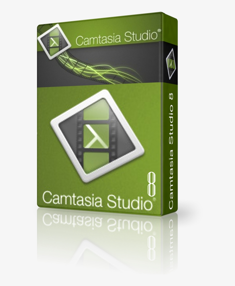 descargar fl studio 12 portable mega