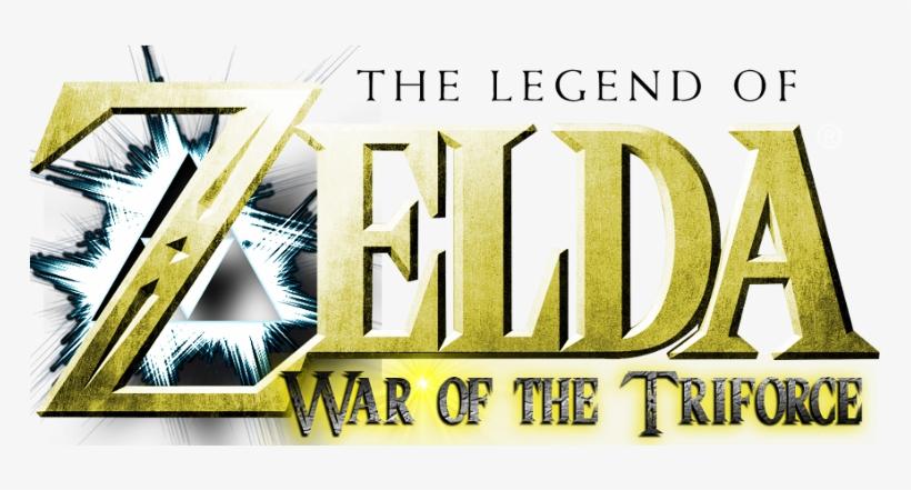 Oot Legend Of Zelda Zelda 64 Rom Hacks Png Image Transparent Png Free Download On Seekpng