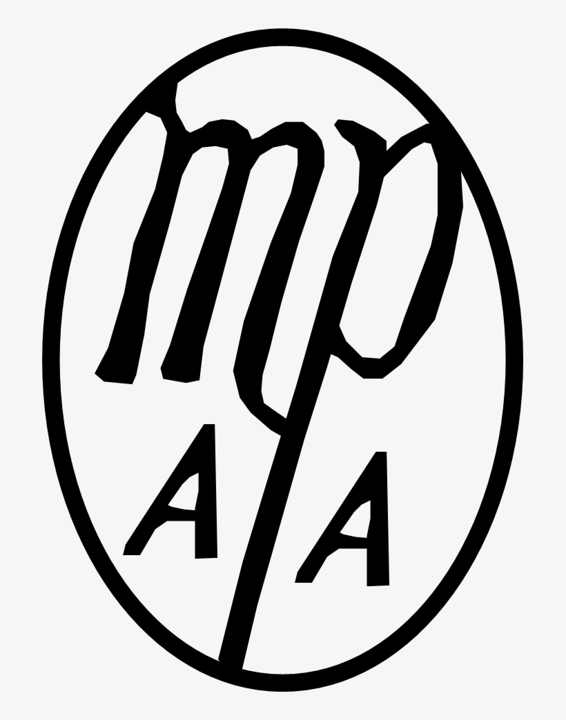 Image result for MPAA logo 1930