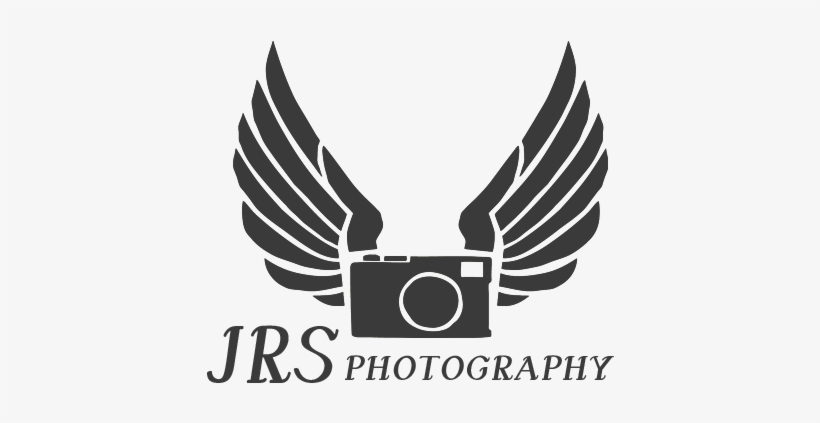 logos jrs photography logo design png conventional photography name logo png png image transparent png free download on seekpng logos jrs photography logo design png
