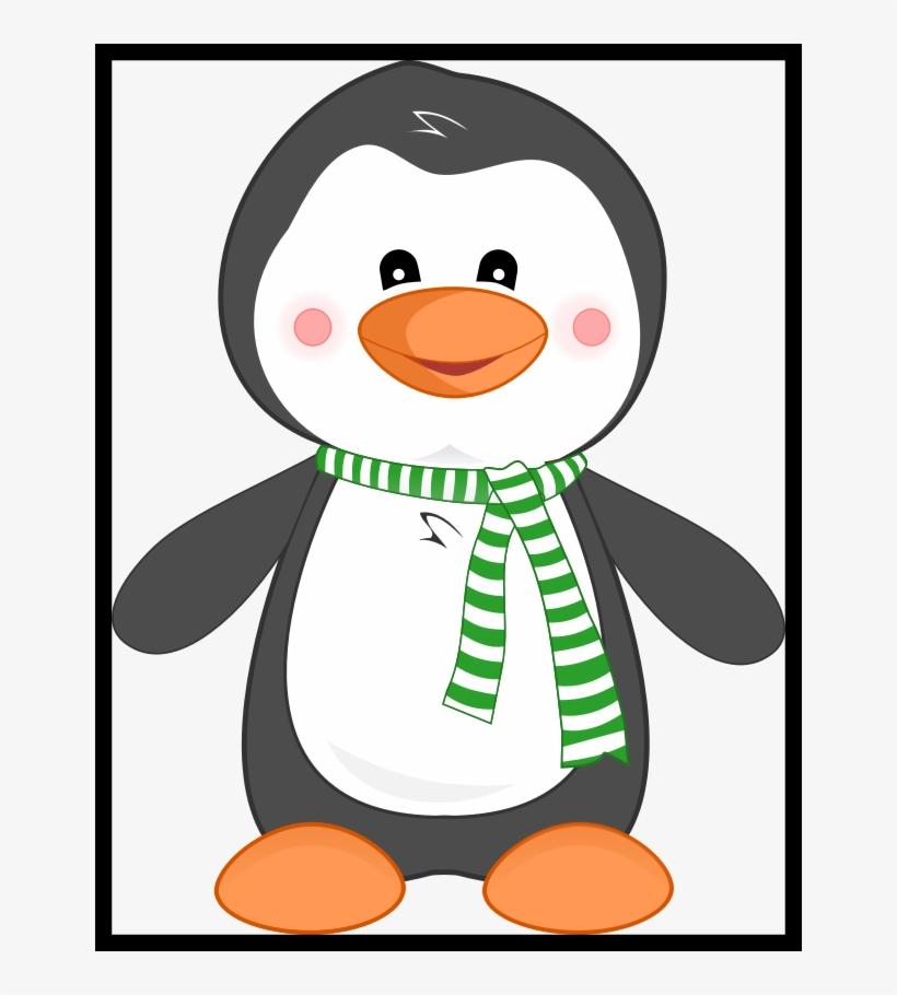 Penguin clipart baby penguin cute penguin simple small pro ... - ClipArt  Best - ClipArt Best | Baby clip art, Penguin clipart, Preschool art  activities