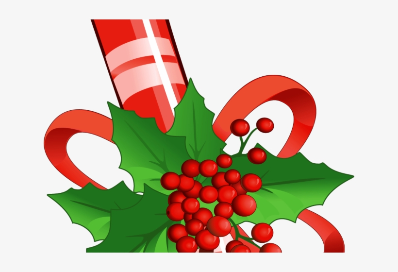 Share - Candy Cane Cartoon@seekpng.com