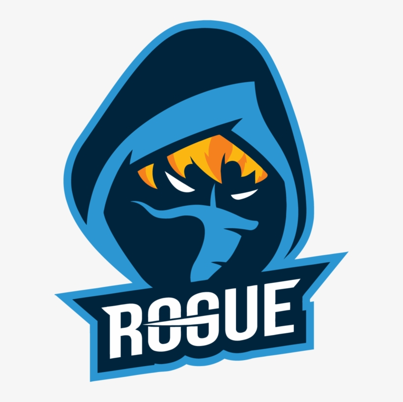 From Liquipedia Rainbow Six Wiki Rogue Csgo Png Image Transparent Png Free Download On Seekpng Liquidpedia is amazing, too bad liquiddota is so empty compared to tl.net. seekpng