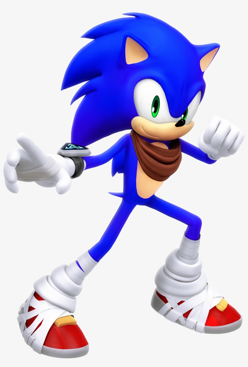 View Samegoogleiqdbsaucenao Sonic Doom Sonic The Hedgehog Running Png Image Transparent Png Free Download On Seekpng