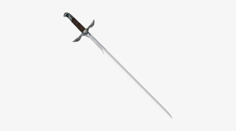 Free Download Images Sword Assassin S Creed Sword Of Altair Png