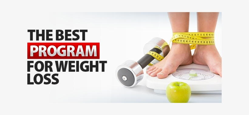 Achieve Medical Weight Loss Jackson Tn Download Ebook - Weight Loss