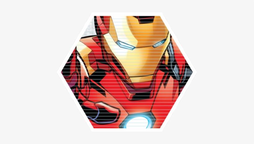 Iron Man Vive Le Coloriage Iron Man Livre Png Image Transparent Png Free Download On Seekpng