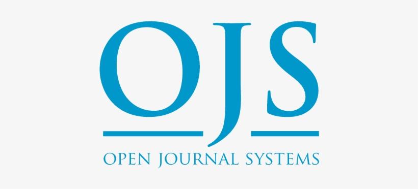 OJS Development