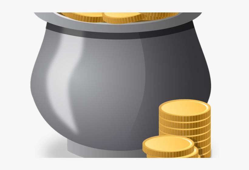 Money peso. Coins clipart gold coin
