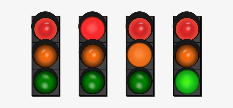 icon lampu merah png png image transparent png free download on seekpng icon lampu merah png png image
