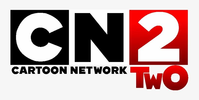 Cartoon Network Logo 2011 Png Image Transparent Png Free