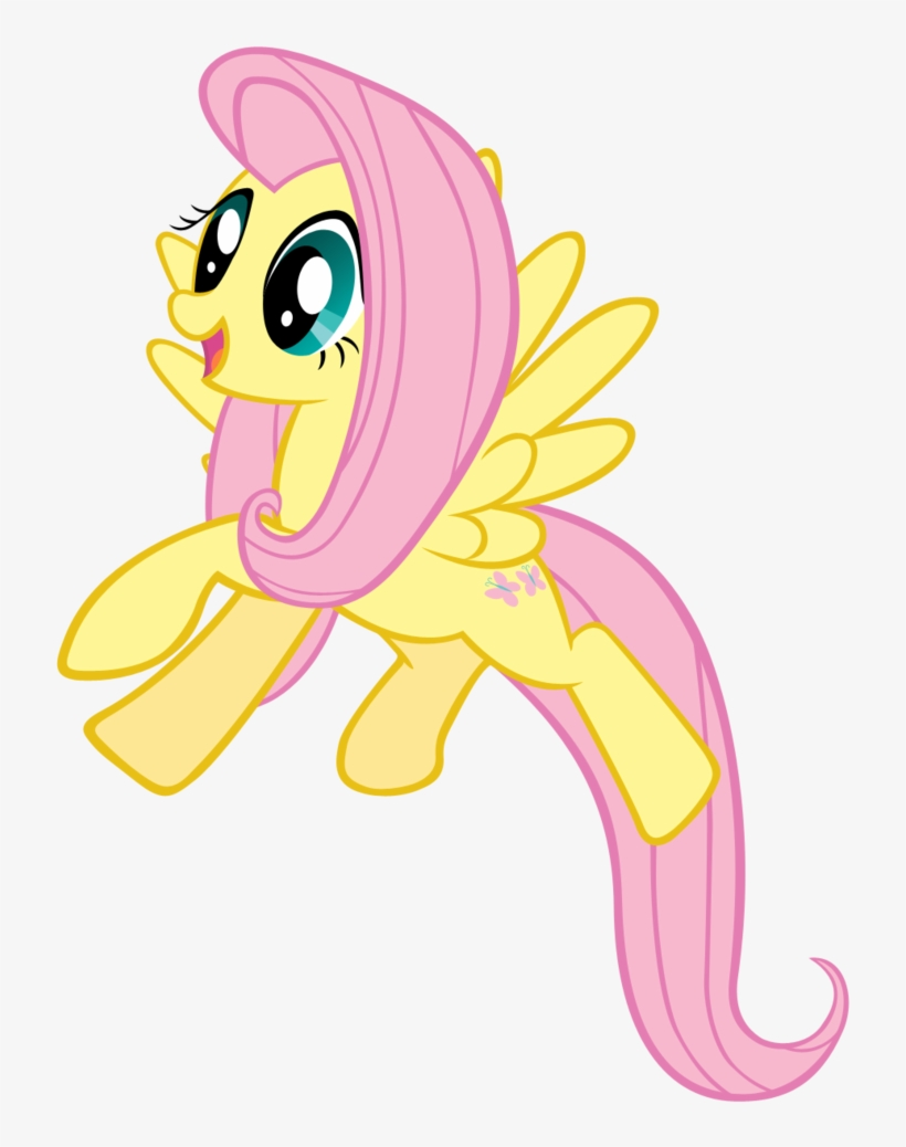 My Little Pony Png Images Png Cliparts Free Download On Seekpng Page 2