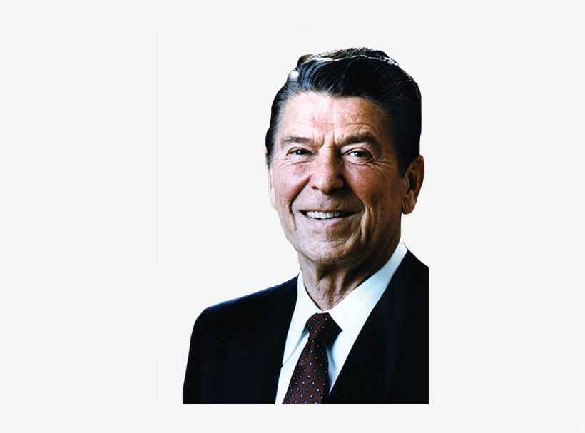 Related Wallpapers Ronald Reagan Png Image Transparent