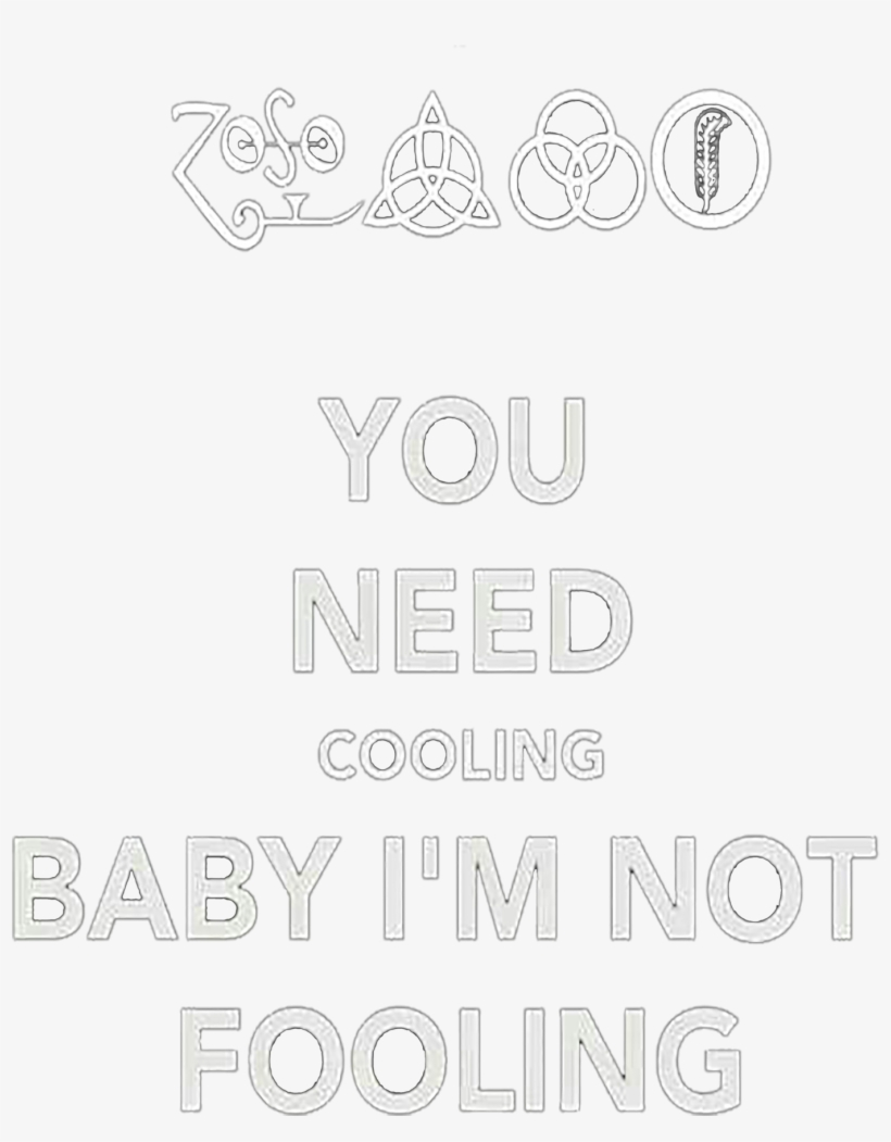 3388a84e055d Led Zeppelin T-shirt Rock Shirts - Circle PNG Image | Transparent ...
