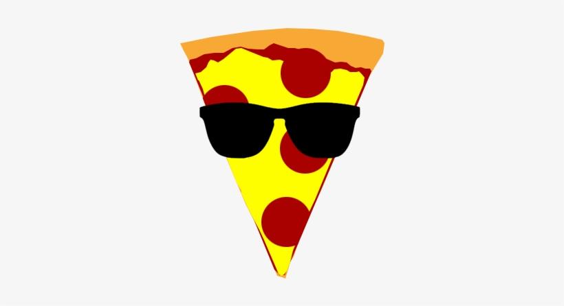 Pizza Emoji Stickers Messages Sticker-1 - Love Emoji Stickers Png