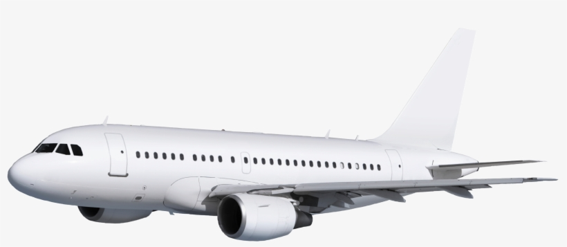 Image Royalty Free Airplane Clipart Transparent Plane With White Background Png Image Transparent Png Free Download On Seekpng