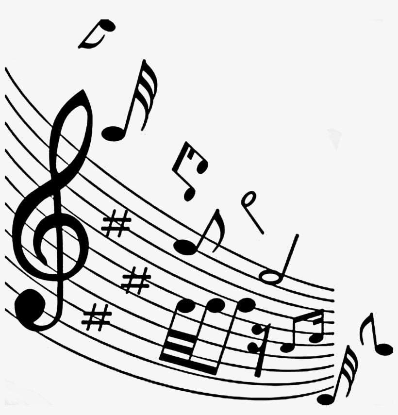 Notas Musicais Em Desenho Desenhos Para Colorir Imagixs Notas