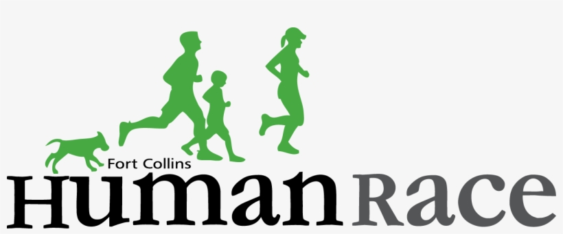 c20471a5a Human Race Fort Collins PNG Image
