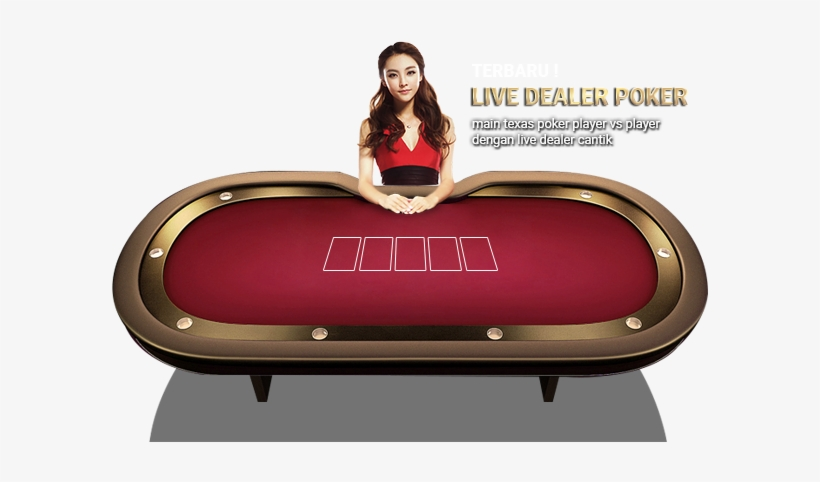 Image Description Poker Game Table Png Png Image Transparent Png Free Download On Seekpng