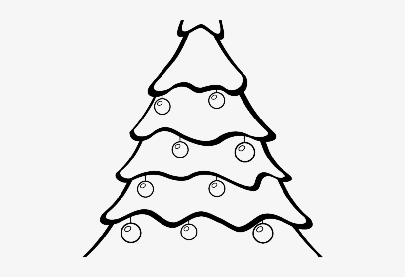 Christmas Drawing Ideas.Drawn Christmas Lights Detailed Christmas Drawing Ideas