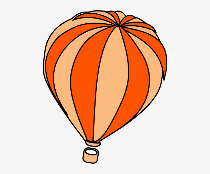 Image Royalty Free Download Balloon Grey Clip Art At Weather Balloon Clip Art Png Image Transparent Png Free Download On Seekpng