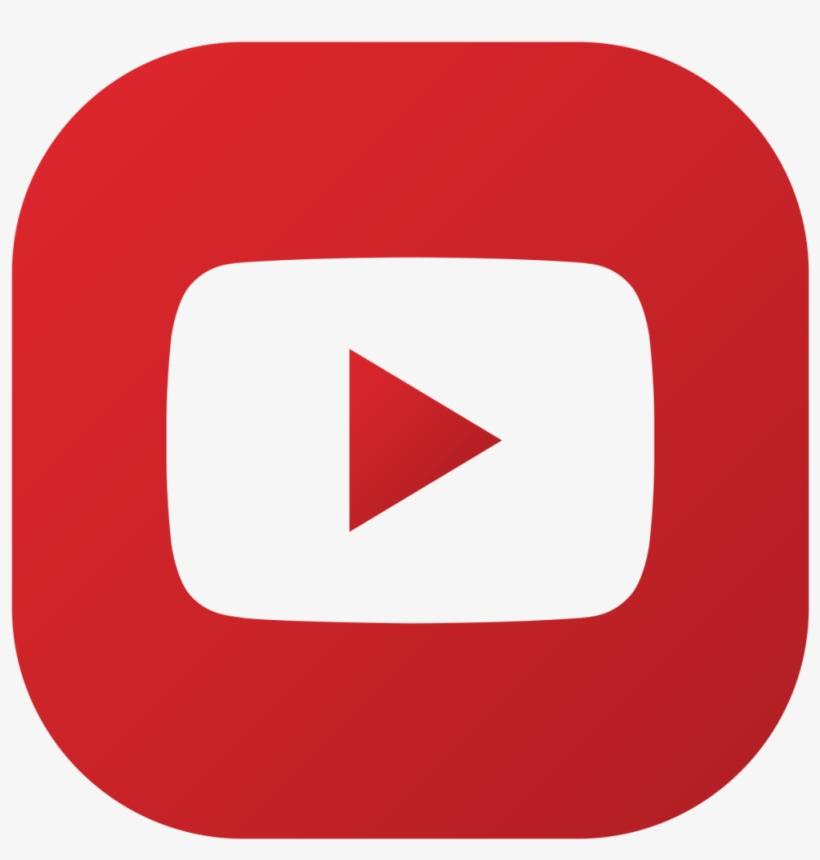 Kuvahaun tulos haulle youtube logo square
