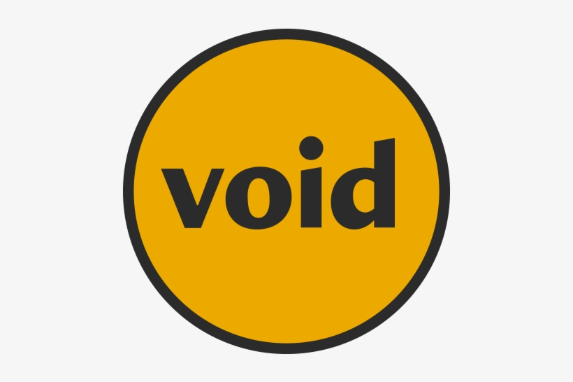 Agency Void Psg Global Solutions Logo Png Image Transparent Png Free Download On Seekpng