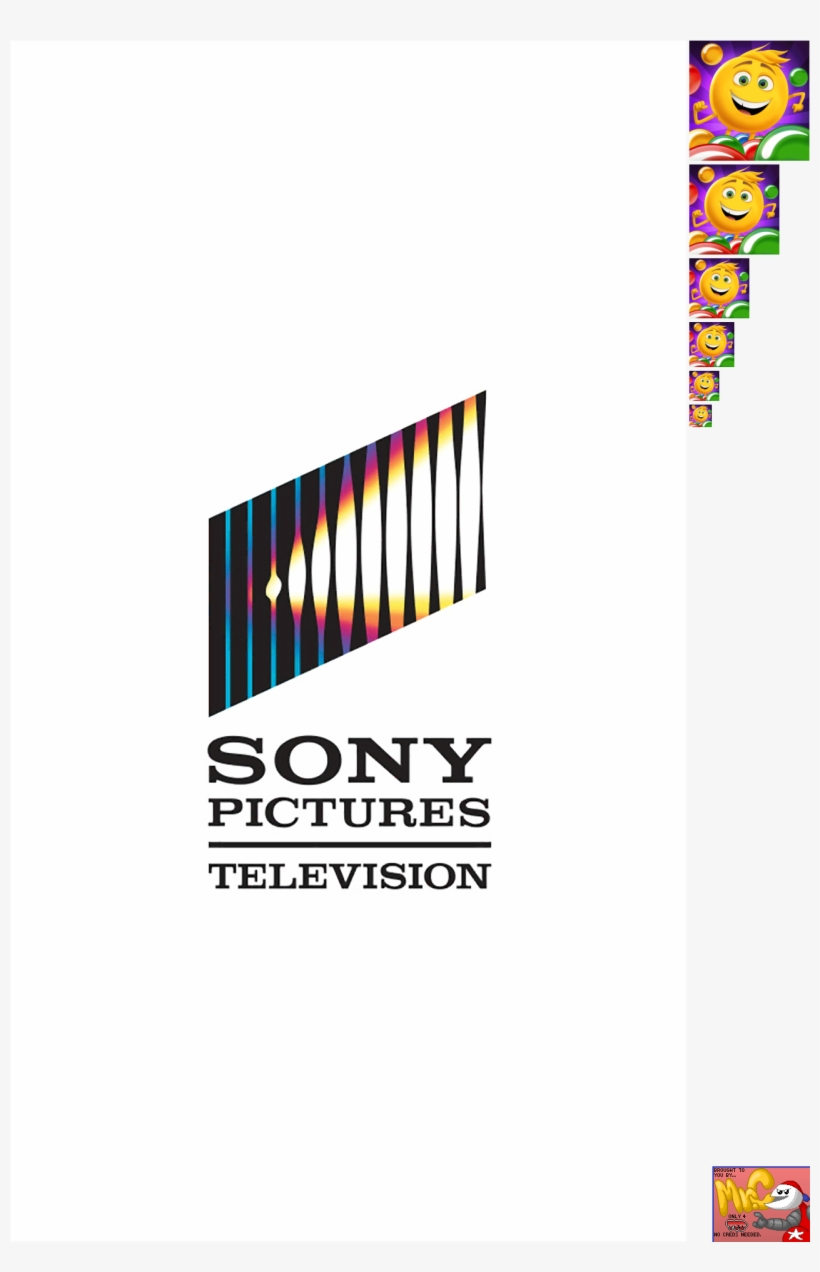 Click For Full Sized Image App Icon Sony Home Entertainment Png Image Transparent Png Free Download On Seekpng