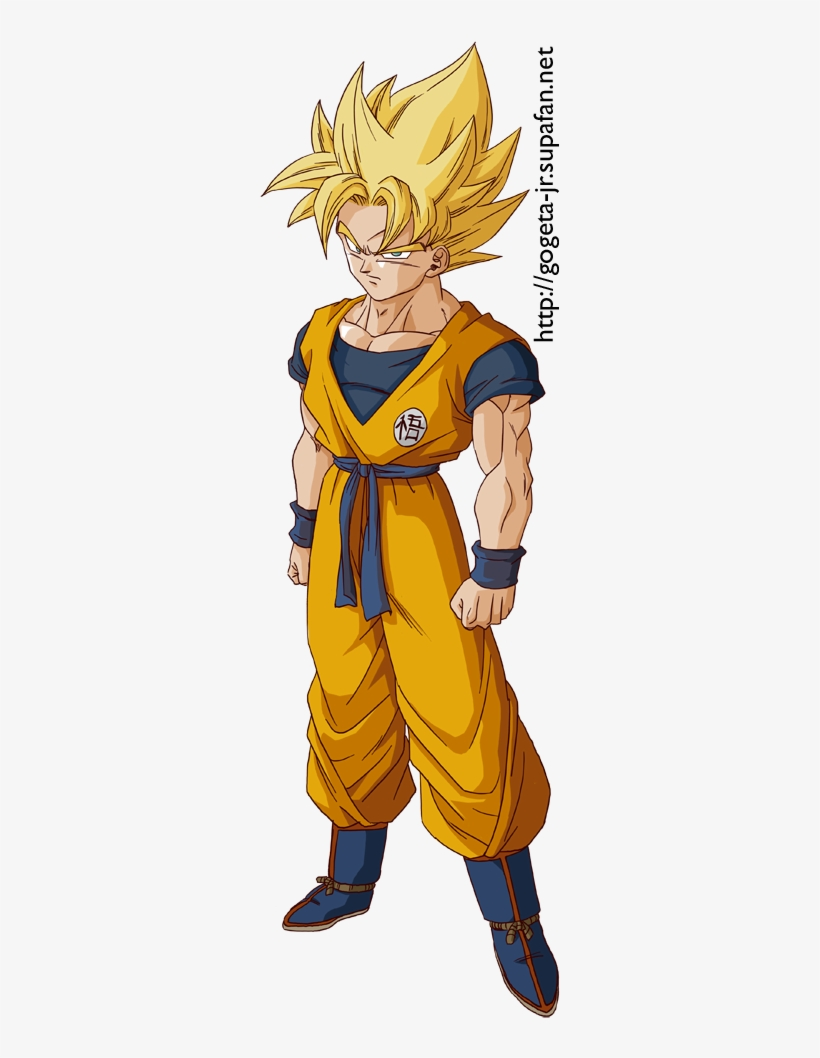 Son Goku Super Saiyan Super Saiyan 1 Goku Png Png Image Transparent Png Free Download On Seekpng The pnghost database contains over 22 million free to download transparent png images. super saiyan 1 goku png png image