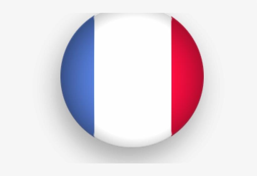 France Flag Png Transparent Images France Flag Transparent Background Png Image Transparent Png Free Download On Seekpng