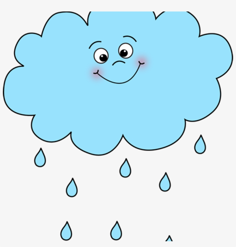 Vector Free Stock Pencil Hatenylo Com Clip Art Images Cartoon Rain Cloud Png Png Image Transparent Png Free Download On Seekpng