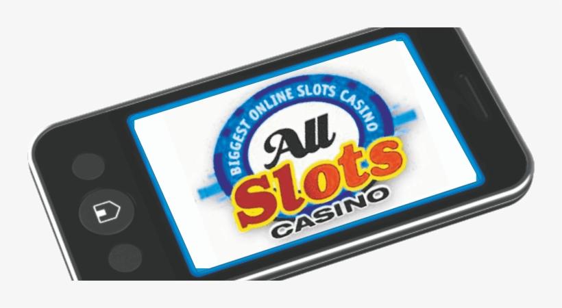 queens casino Slot Machine