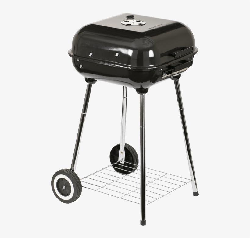 Get The Household Products You Rely On - Family Chef 18 Inch Charcoal Grill@seekpng.com