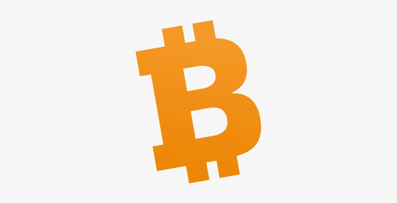 Bitcoin Cash Guide Bitcoin Cash Icon Png Image Transparent Png Free Download On Seekpng
