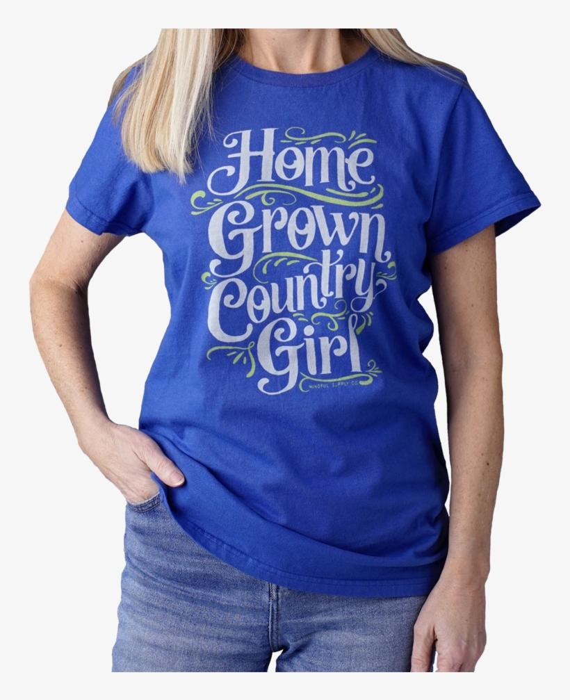 home-grown-country-teens-cute-porn-teen