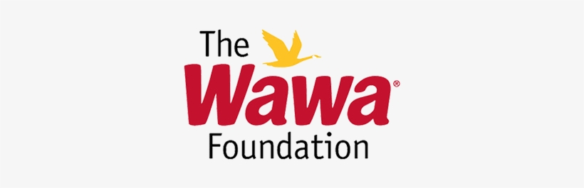 Wawa Foundation Logo - Wawa Coffee At Work Original Blend