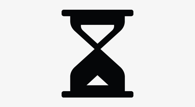 Clock, Hourglass, Loading, Stopwatch, Time, Timepiece