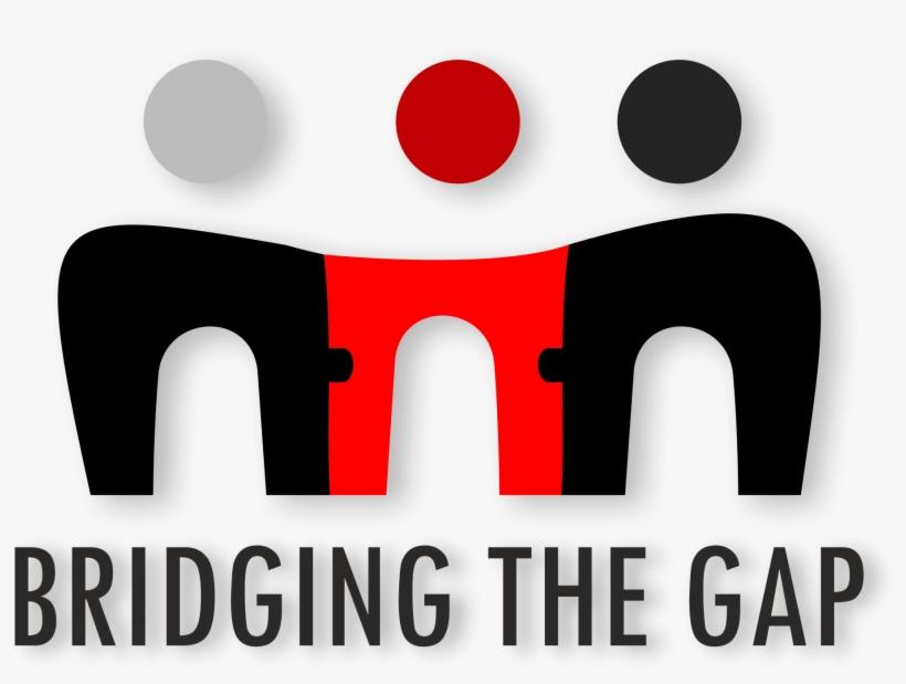 Bridge The Gap Png Logo Png Image Transparent Png Free Download On Seekpng