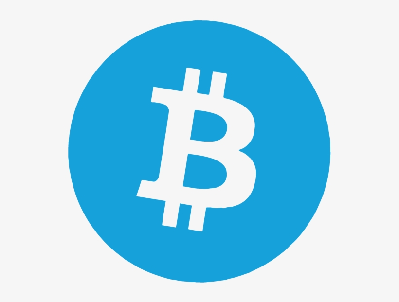 Bitcoin Btc Icon Bitcoin Logo Necklace Circle Charm Png Image Transparent Png Free Download On Seekpng
