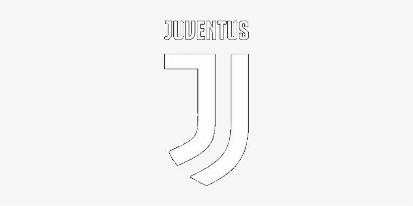 juventus juve white logo cr7 cristianoronaldo calligraphy png image transparent png free download on seekpng juventus juve white logo cr7